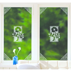 Wall Stickers Home Decor Line 70701