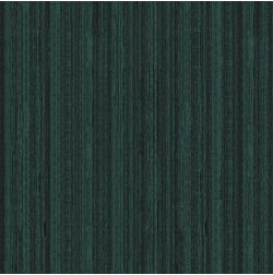 Elementto Wall papers Abstract Design Home Wallpaper For Walls, green