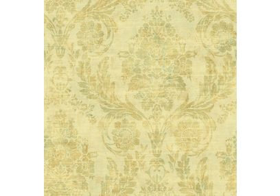 Elementto Wallpapers Abstract Design Home Wallpaper For Walls ew70904, green
