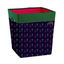 Laundry Cum Storage Box, ST 31, laundry cum storage box