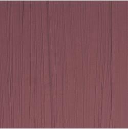 Elementto Wallpapers Stripe Design Home Wallpaper For Walls, purple