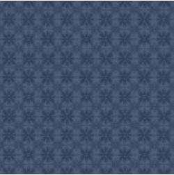Ego_ _ Earth_ 07, blue300, 7619 blue