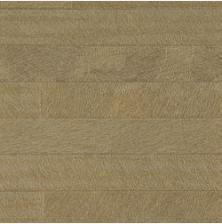 Elementto Wallpapers Geometric Design Home Wallpaper For Walls 255019-4, light brown