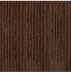Lusture Stripes Curtain Fabric - 108, brown, sample