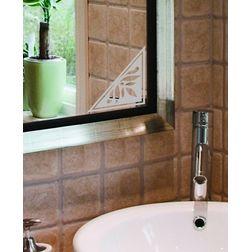 Wall Stickers Home Decor Line Mimi D Wind Classic - 71702