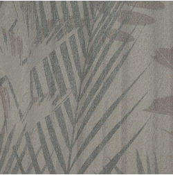 Elementto Wallpapers Floral Design Home Wallpaper For Walls 255007-5, grey