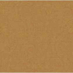 Elementto Wall papers Classic Design Home Wallpaper For Walls, lt  brown