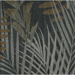 Elementto Wallpapers Floral Design Home Wallpaper For Walls 255007-1, dark blue