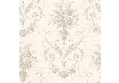 Elementto Wallpapers Ethnic Design Home Wallpaper For Walls, beige