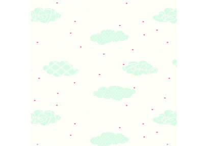 Elementto Wall papers Kids Design Home Wallpaper For Walls, blue