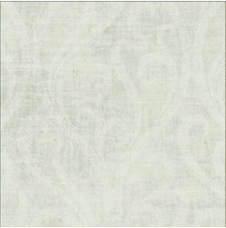 Elementto Wall papers Classic Design Home Wallpaper For Walls, grey