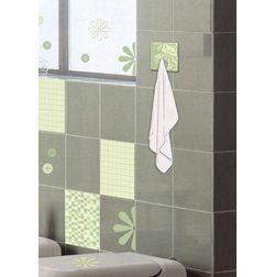 Wall Stickers Home Decor Line Go Green - 31204