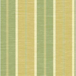 Elementto Wallpapers Stripe Lines Design Home Wallpaper For Walls Ew71201-2, green