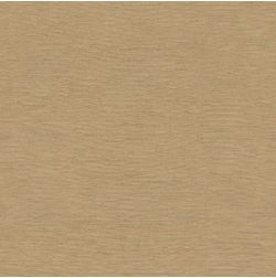Atlantika Stripes Upholstery Fabric, beige, fabric
