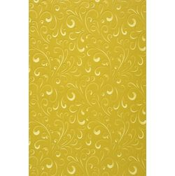 Elementto Wallpapers Abstract Design Home Wallpaper For Walls -CASELIO_ 63742326, yellow