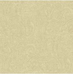 Elementto Wall papers Classic Design Home Wallpaper For Walls, beige