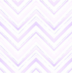 Elementto Wall papers Abstract Design Home Wallpaper For Walls, purple, jb 80703 blue