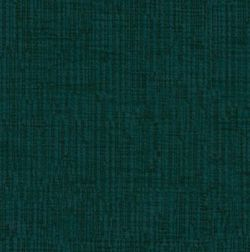 Silva Checks Upholstery Fabric - 723-20, blue, sample