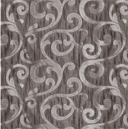 Bang Classic Curtain Fabric - 10832, grey, fabric