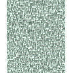Elementto Wallpapers Abstract Design Home Wallpaper For Walls, blue