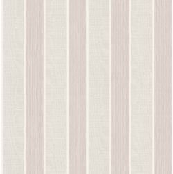 Elementto Wallpapers Stripe Design Home Wallpaper For Walls, purple