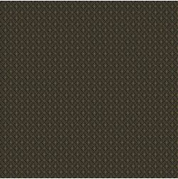 Elementto Wall papers Geometric Design Home Wallpaper For Walls, black1