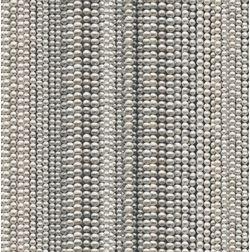 Elementto Pearl Design Modern 3D Wallpaper for Walls - td31209, multicolor