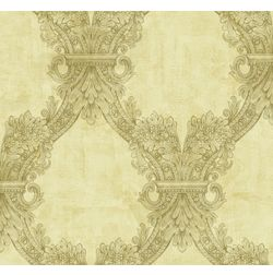 Elementto Wallpapers Abstract Design Home Wallpaper For Walls ew70401, beige