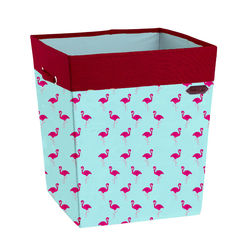 Laundry Cum Storage Box, ST 39, laundry cum storage box