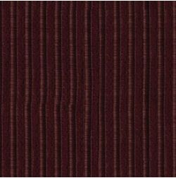 Cornetto 02 Stripes Upholstery Fabric - 11A, purple, sample