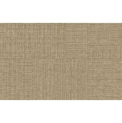 Elementto Wallpapers Abstract Design Home Wallpaper For Walls, light brown