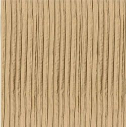 Lusture Geometric Curtain Fabric - LI108, brown, fabric