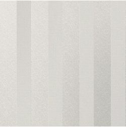 Elementto Wall papers Stripes Design Home Wallpaper For Walls, silver