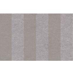 Elementto Wallpapers Big Stripe Design Home Wallpaper For Walls, purple