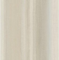 Elementto Wallpapers Stripe Lines Design Home Wallpaper For Walls ew71400, grey