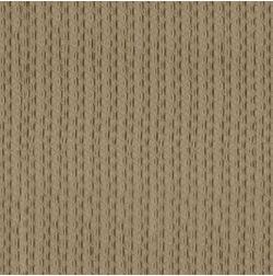 Lusture Geometric Curtain Fabric - RHO106, brown, fabric