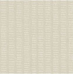 Elementto Wall papers Abstract Design Home Wallpaper For Walls, grey 1