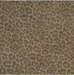 Elementto Wallpapers Animal Print Design Home Wallpaper For Walls 255056-4, gold brown