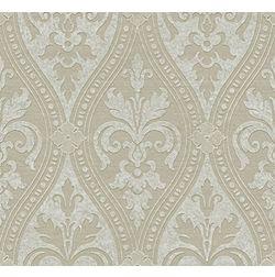 Elementto Wallpapers Grey Design Home Wallpaper For Walls, grey
