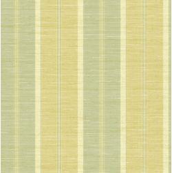 Elementto Wallpapers Stripe Lines Design Home Wallpaper For Walls ew71201, sea green