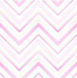 Elementto Wall papers Abstract Design Home Wallpaper For Walls, pink