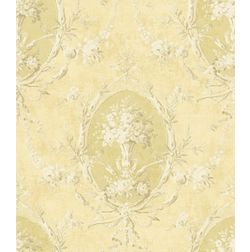Elementto Wallpapers Abstract Design Home Wallpaper For Walls ew70200-3, yellow