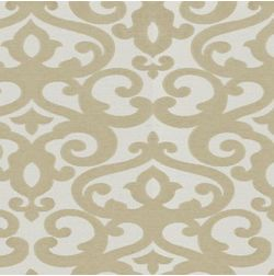 Rangshri Classic Curtain Fabric - 20, grey, fabric