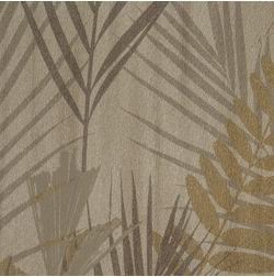 Elementto Wallpapers Floral Design Home Wallpaper For Walls 255007, beige