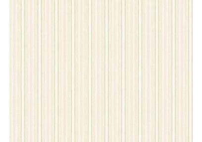 Elementto Wallpapers Stripe Design Home Wallpaper For Walls, lt  brown