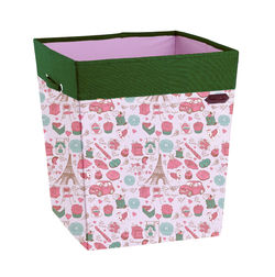 Laundry Cum Storage Box, ST 34, laundry cum storage box