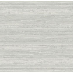 Elementto Wallpapers Stripe Design Home Wallpaper For Walls, lt  grey