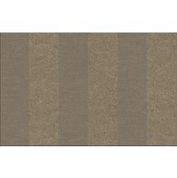 Elementto Wallpapers Big Stripe Design Home Wallpaper For Walls, brown