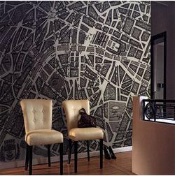 Elementto Mural Wallpapers Abstact Mural Design Wall Murals 22173308_ 1429537974_ 1110mural, grey
