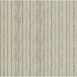 Lusture Stripes Curtain Fabric - 105, grey, fabric